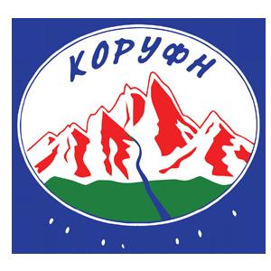 Korifi Foods